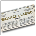 KRIZ Drive In Coupon