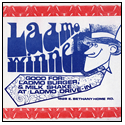 Ladmo Drive In Coupon