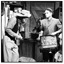 Gold Dust Charlie, Ken Kennedy