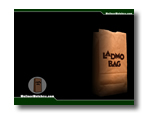 Download your own Ladmo Bag!