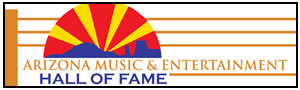 Arizona Music and Entertainment Hall of Fame