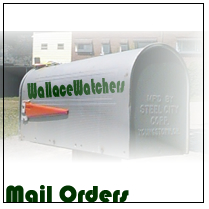 Mail Orders