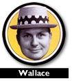 "Bill ""Wallace"" Thompson"